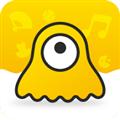 怪兽bobo V5.2.1 最新PC版