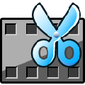Boilsoft Video Cutter(视频切割器) V1.23 官方版