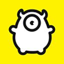 小怪兽早教 V3.0.1 安卓版