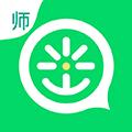 优蓓通小学教师 V1.1.6 安卓版