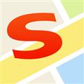 搜狗地图 V10.8.1 苹果版
