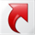 NTFS文件连接扩展配置工具 V3.9.9.2 官方版