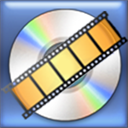 Photo DVD Creator(影集制作软件) V8.6官方版