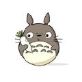 百度网盘获取Cookie工具 V1.0 绿色免费版