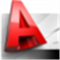 cad2015经典模式cuix文件 V1.0 绿色免费版