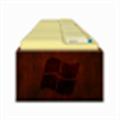季限文件万能管理器