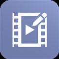 视频编辑全能王 V1.1.1 安卓版