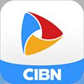 CIBN手机电视 V8.2.0 最新安卓版