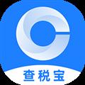 查税宝 V1.0.3 安卓版