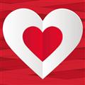 情侣姓名配对 V1.2.0 安卓版