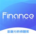 泽稷金融题库 V2.6.8 安卓版