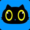 喵眼精灵 V5.2.4.21 安卓版
