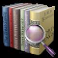图书自动录入系统