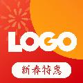 全民LOGO V2.0.0 免费版
