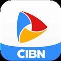 CIBN手机电视 V8.1.1 iPhone版