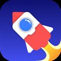小火箭幼儿编程 V2.3.5 安卓版