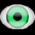 LEELA(丽拉围棋) V0.11.0 绿色中文版