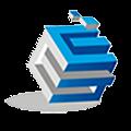 E立方项目管理系统