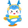 恐龙宝宝讲故事 V1.0.1 安卓版