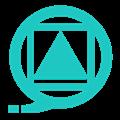 铸造论坛 V1.1.0 安卓版