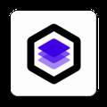 证件照换底色 V1.0.6 安卓版
