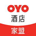 OYO家盟 V2.4.0 安卓版