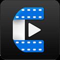 VisEdit V1.0.1 安卓版