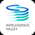 智慧网谷 V1.2 安卓版