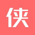 学习侠 V1.0.2 安卓版