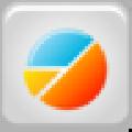 显示器设置同步软件 V1.0 绿色免费版