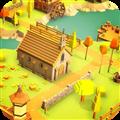 儿童农场 V1.6.9 安卓版