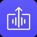 语音导出Pro V1.2.5 安卓版