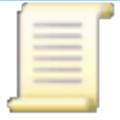 gpedit.msc组策略文件 Win10家庭版