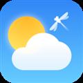 蜻蜓天气预报 V1.5.0 安卓版