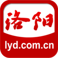 掌上洛阳 V4.5.2 最新PC版