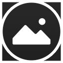 qView(极简图片查看器) V3.0 官方版