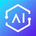 南海云AI V1.3 安卓版