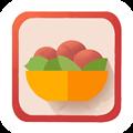 食谱菜谱大全 V3.1.2 安卓版