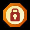 宏杰加密 V2.0.0.28 安卓版