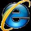 XP IE6纯净版 绿色版