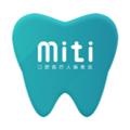 脉推牙医 V3.4.1 安卓版