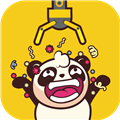 熊猫抓娃娃 V3.9.2 安卓无限币版