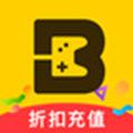 BUFF手游 V2.7.0 安卓版