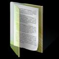 行云文件加密大师 V1.0 绿色版