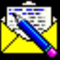 PenMail(电子亲笔信) V2.22 绿色版