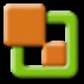 VMware vCenter Converter(服务器和数据中心虚拟化工具) V5.0 官方版