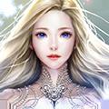 百战封神 V1.0.3 安卓版