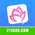 金湖论坛 V4.8.0 安卓版