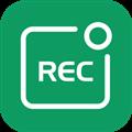 Any RecScreen(录屏工具) V1.0 Mac版