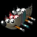 BIMP(GIMP图片批处理插件) V2.2 官方版